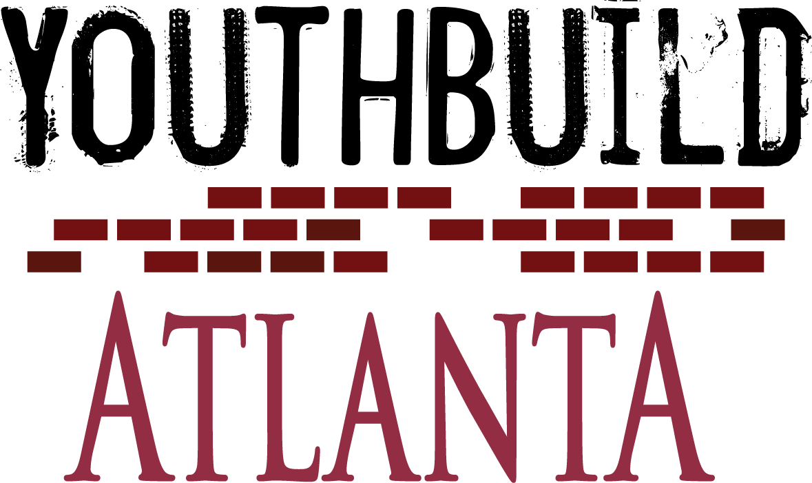 YouthBuild Atlanta logo