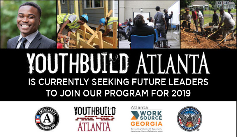 Connecting Talent With Oppourtunity | WorkSource Atlanta