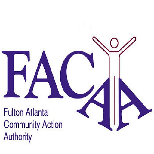 This image has an empty alt attribute; its file name is FACAA-Logo-1.png